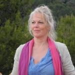 Eveline Gargasch-Bakker